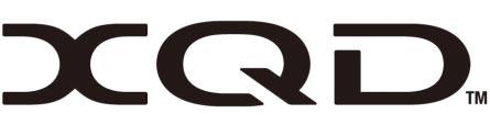 Организация CompactFlash Association стандартизовала высокоскоростные карты памяти XQD
